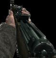 Gewehr 43 CoD2