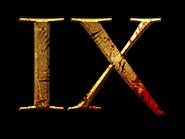 IX Logo Transparent BO4