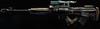 Koshka menu icon BO4