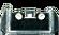 M1911 .45 Iron Sights CoD4