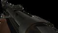 MP40 Wii CoD3