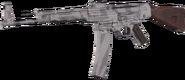 MP44 Winter Tiger MWR