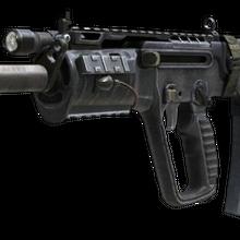 Menu mp weapons tar21 big.png