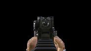 Remington A.C.R. ADS CoDO