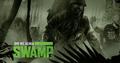 Swamp rezurrection BO