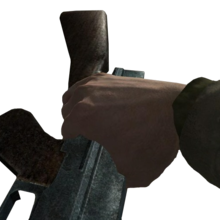 Thompson Melee CoD2.png