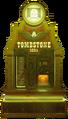 Tombstone machine transparent BOCW