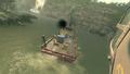 Transport Barge Pyrrhic Victory BOII