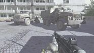 Ural4320 Sins of the father COD4