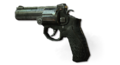 Weapon mp412 large