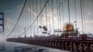 Скриншот из трейлера AW 10
