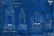 AetherReactor Blueprint FirebaseZ Promo BOCW
