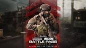 BattlePass SeasonThree Promo MW.png