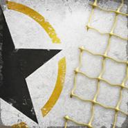 Beta Content Pack Emblem WWII