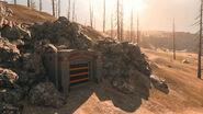 Bunker11 Verdansk84 WZ