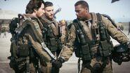 Call-of-duty-advanced-warfare---party