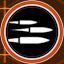 Celerity Gun Perk Icon IW.png