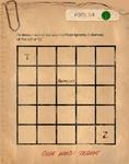 Cipher PSG3 PawnTakesPawn Warzone