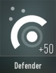 Defender Warbird Module AW.png