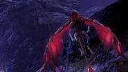 Gargoyle Awakening CoDG
