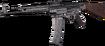 MP44 Menu Icon MWR