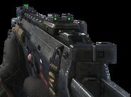 MP7 idle bo2