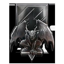 MW лого Химеры.png