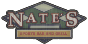 Nate's Restaurant sign MW2.png