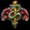 Prestige 8 Zombies BO4
