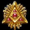 Prestige Master Zombies BO4