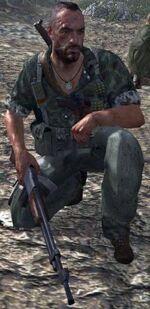 SgtRoebuck.jpg