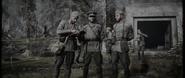 Soviet clean up crew1 BOCW