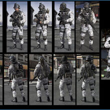 830px-Mw3 jakerowell char russian military arctic contact0001.jpg