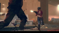 Black Ops II Zombies Female Character