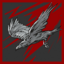 Dark Arts trophy icon WWII.png