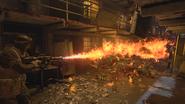 Hellfire in action Primis Nikolai BOD BO4