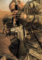 Jason M16 BO