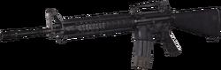 M16A4 Menu Icon MWR.png