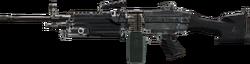 M249 SAW Menu Icon MWR.png