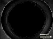 M40A3 Scope DS