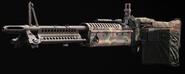 M60 Checkpoint Gunsmith BOCW