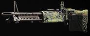 M60 Frith Gunsmith BOCW