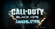 Map Pack 3 B-Ops