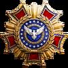 Rank Prestige 10 WWII
