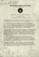 RequiemStaffingAnnouncement Intel Requiem Zombies BOCW