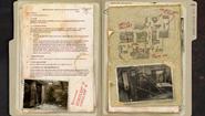 ResistanceDossier Valkryrie EnigmaMachine WWII