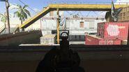 Shoot House Camo Guide 3