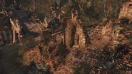 Temple start