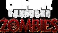 VanguardZombies Logo CODV.png