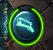 Annihilator Icon Zombie BO3